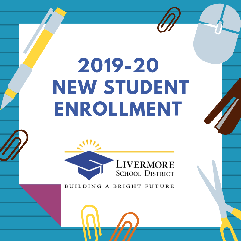 Livermore Valley Joint Unified School District / Livermore Schools