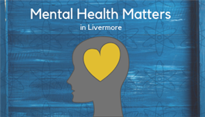 Our District's Mental Health Website Has Been Released