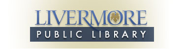 Livermore Public Library website will open in new window