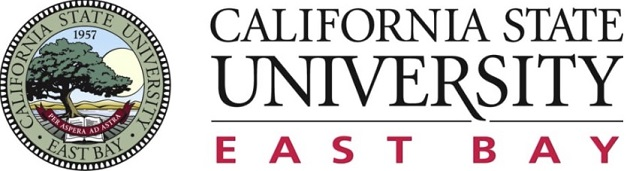 (free) Register today! Cal State East Bay Education Summit 2020