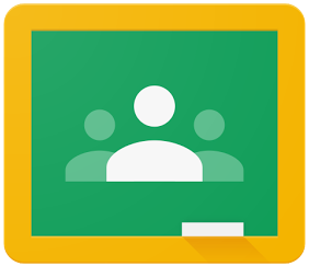 Google Classroom: Submitting Work