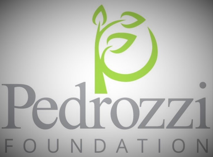 PEDROZZI SCHOLARSHIP APPLICATIONS OPEN