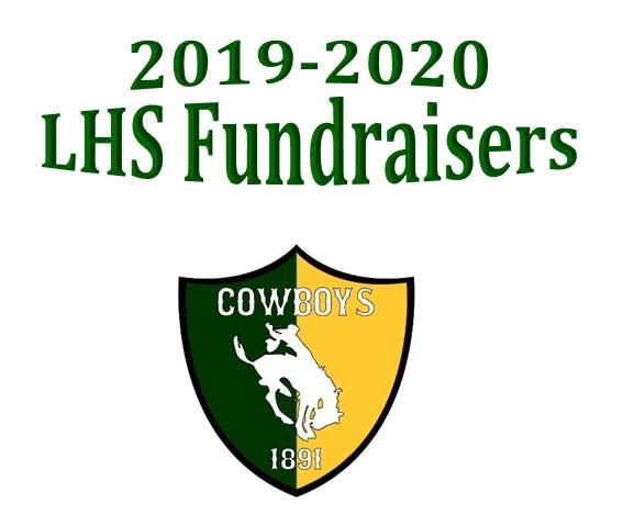Cecilia Rodriguez Calendario 2020.Lhs Fundraisers 2019 2020 Lhs Fundraisers