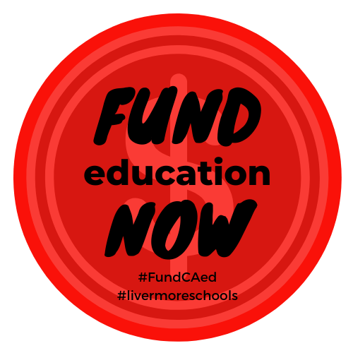 Fund Education Now