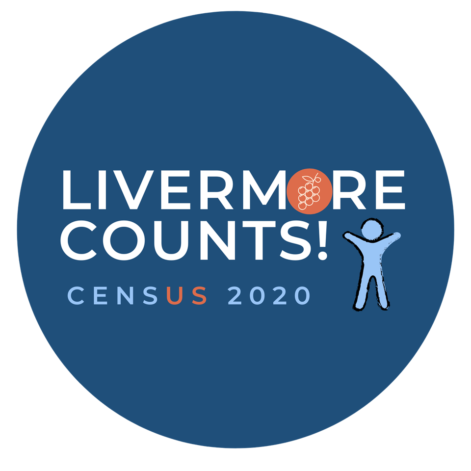 Livermore Counts