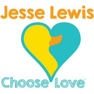 Choose Love Logo