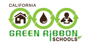ACE HONORED AS CA GREEN RIBBON SCHOOL 2019