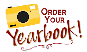 Order your SECO yearbook here!