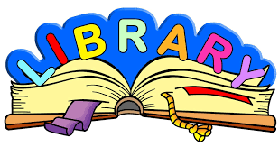 Seco school library now open!! Open link here to put books on hold.