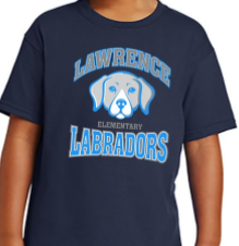 Picture of Lawrence Shirt