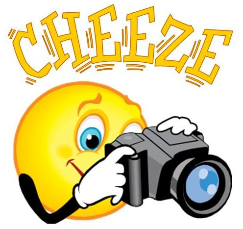Picture day is coming October 28 and 29!