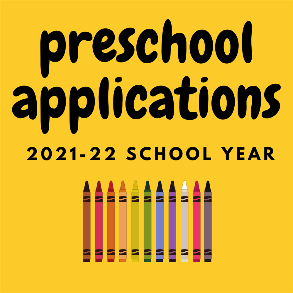 Preschool application image